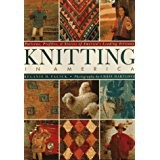 Amazon knitting & crochet arts, crafts & sewing $20 to $50 with 70% off or more Coupons, Promo Codes, and Special Deals on May 5, 2017
