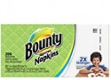 bounty scientific 10% off or more Now! Get Coupons, Discount Codes, and Promo Codes! on May 6, 2017