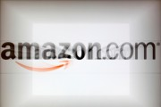 Amazon Launches Collectible Coins store