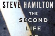 The Second Life of Nick Mason by Steve Hamilton