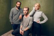 2015 Sundance Film Festival Portraits - Day 2