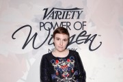 Variety's Power Of Women New York Presented By Lifetime - Roaming