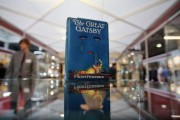 The UK's Oldest Book Fair, The London International Antiquarian Book Fair