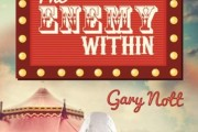 The Enemy Within by Gary Nott