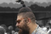 The Fat Jew's