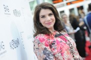 Premiere Of Sony Pictures Classics' 'Austenland' - Red Carpet