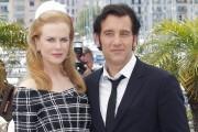 Nicole Kidman and Clive Owen