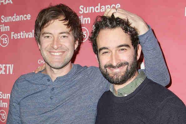 'The Overnight' Premiere - 2015 Sundance Film Festival