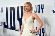 'Joy' New York Premiere - Red Carpet