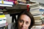 Julie Watson, 49th Shelf Host and Producer