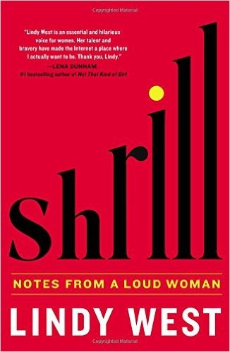 Ten Nonfiction books that You Should Have Read in 2006