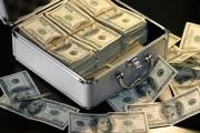 Top 5 Best Books that Your Teens Should Read Regarding Money