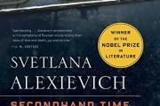 Top 5 best nonfiction books of 2016