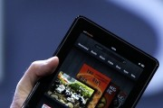 Amazon Allows Customers To Personalize Their Kindle Covers and Skins